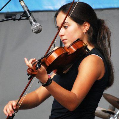 Núria Tarruell